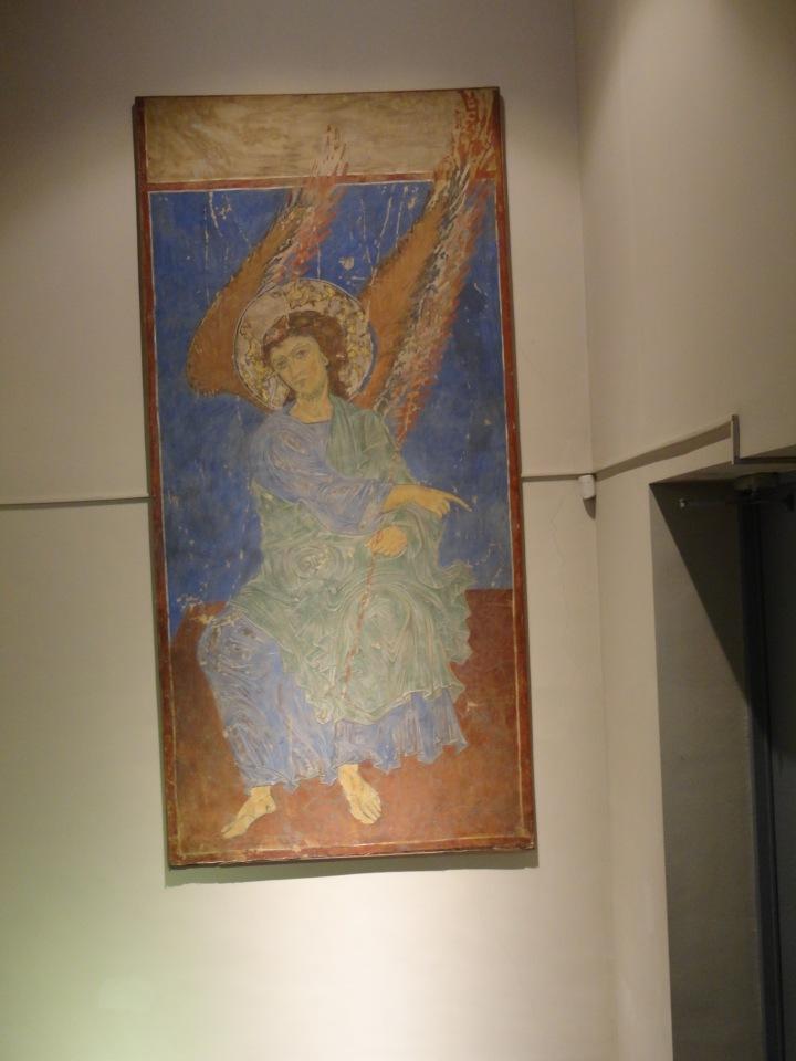 Грузинский национальный музей, фото 3
